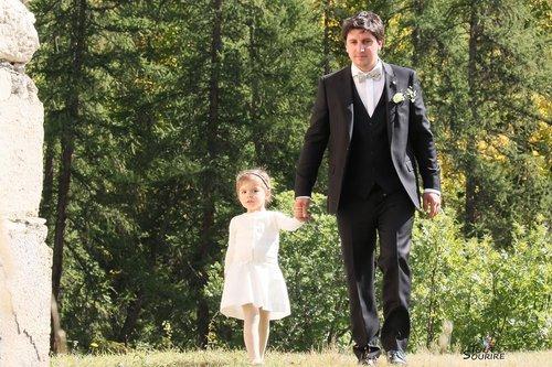 Photographe mariage - Tout Sourire Photo - photo 15