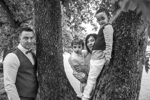 Photographe mariage - celinesahnphotography - photo 84