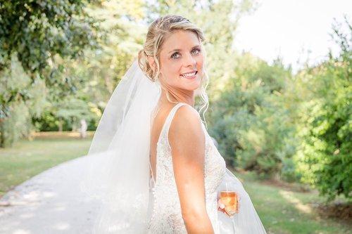 Photographe mariage - celinesahnphotography - photo 47
