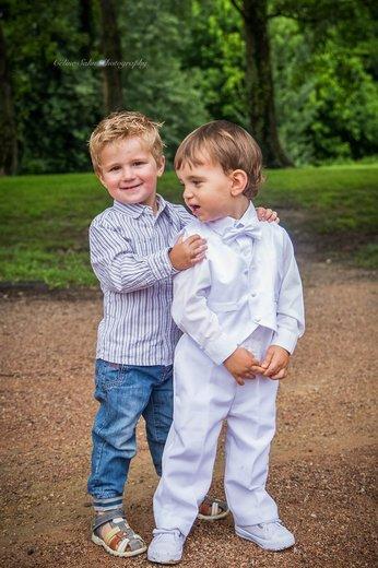 Photographe mariage - celinesahnphotography - photo 49