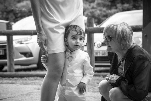 Photographe mariage - celinesahnphotography - photo 85