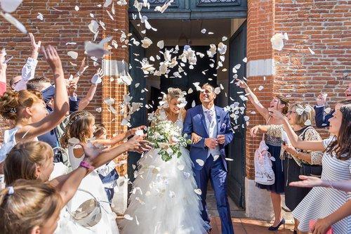 Photographe mariage - celinesahnphotography - photo 43