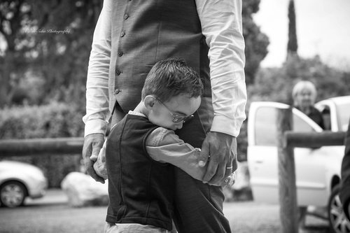 Photographe mariage - celinesahnphotography - photo 86