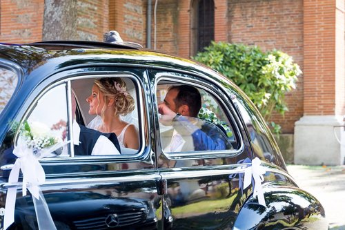 Photographe mariage - celinesahnphotography - photo 77