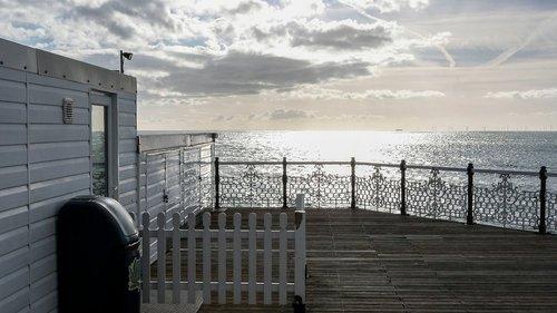 Photographe mariage - Agence Argo - photo 12