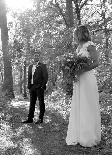 Photographe mariage - Christine Saurin - photo 72
