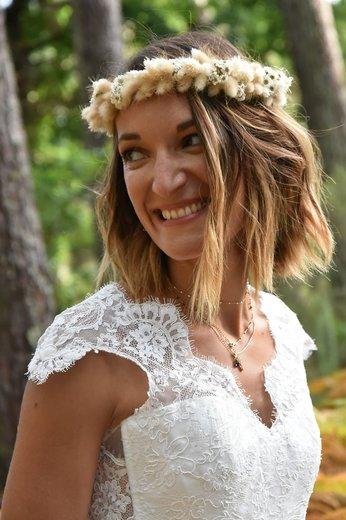 Photographe mariage - Christine Saurin - photo 80