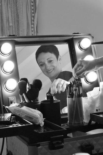 Photographe mariage - Christine Saurin - photo 78