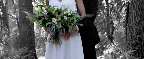 Photographe mariage - Christine Saurin - photo 76