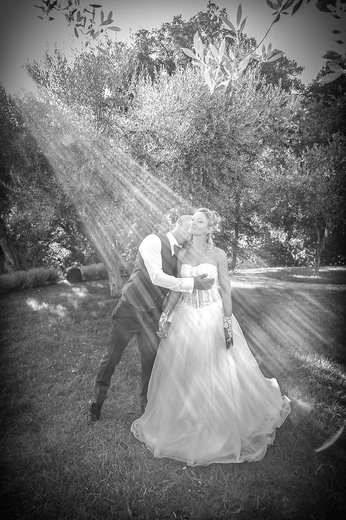 Photographe mariage - AC Photographies - photo 60