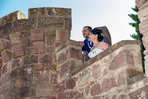 Photographe mariage - AC Photographies - photo 49