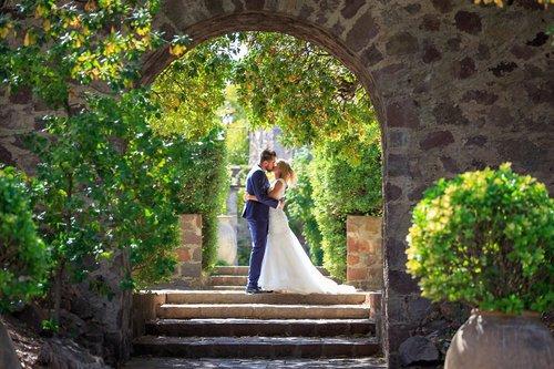 Photographe mariage - AC Photographies - photo 39
