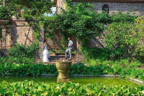 Photographe mariage - AC Photographies - photo 52