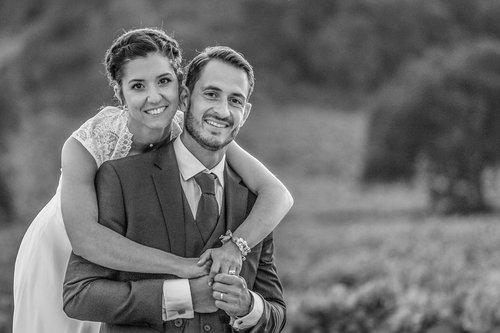 Photographe mariage - AC Photographies - photo 33