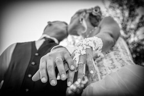 Photographe mariage - AC Photographies - photo 59