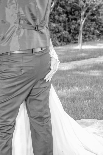 Photographe mariage - AC Photographies - photo 58