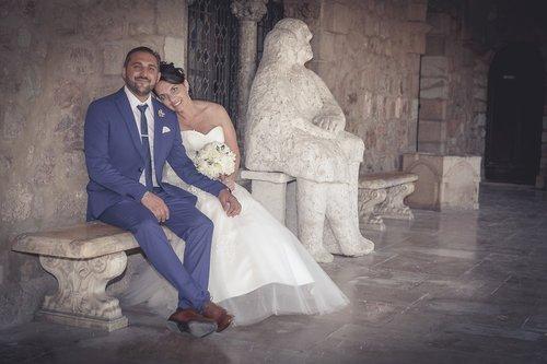 Photographe mariage - AC Photographies - photo 48