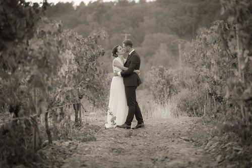 Photographe mariage - AC Photographies - photo 47