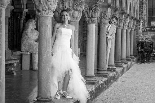 Photographe mariage - AC Photographies - photo 53