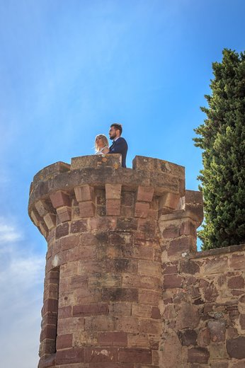 Photographe mariage - AC Photographies - photo 38